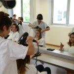 Scuola  di  Formazione Luniklef
