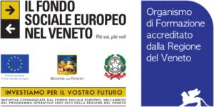 scuola_estetica_verona_clef_accreditamento_regionale_loghi1