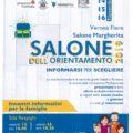 SALONE DELL'ORIENTAMENTO 2019